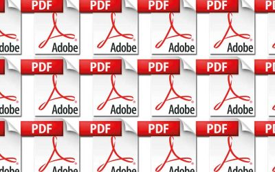 Interactieve-pdf