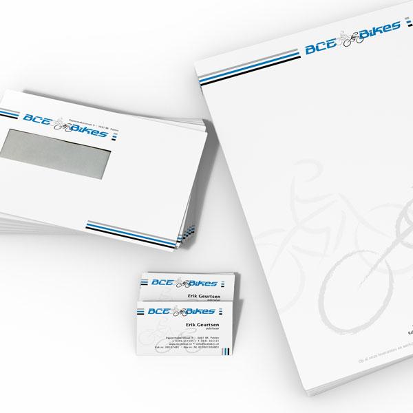BCE bikes