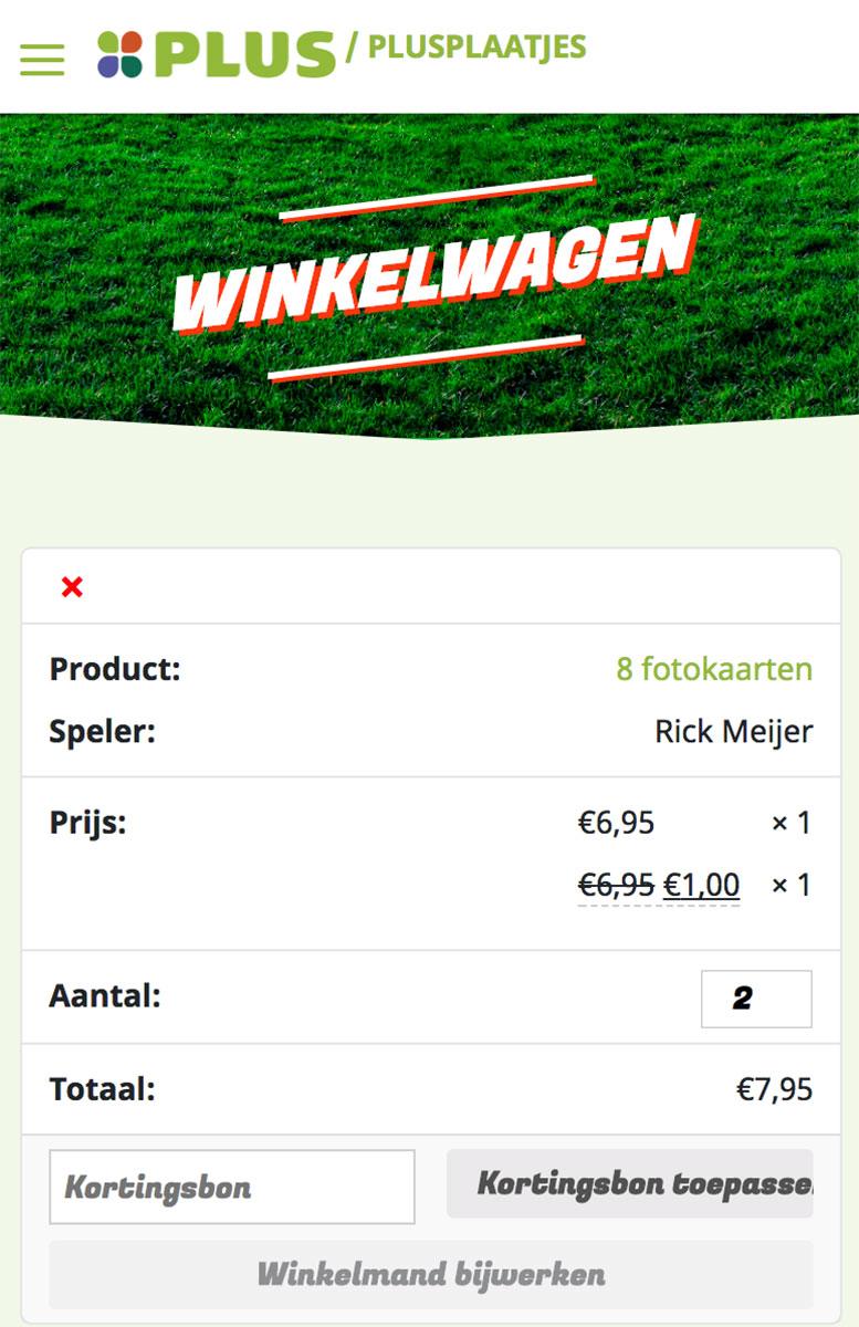 Accent_Plusplaatjes_Winkelwagen
