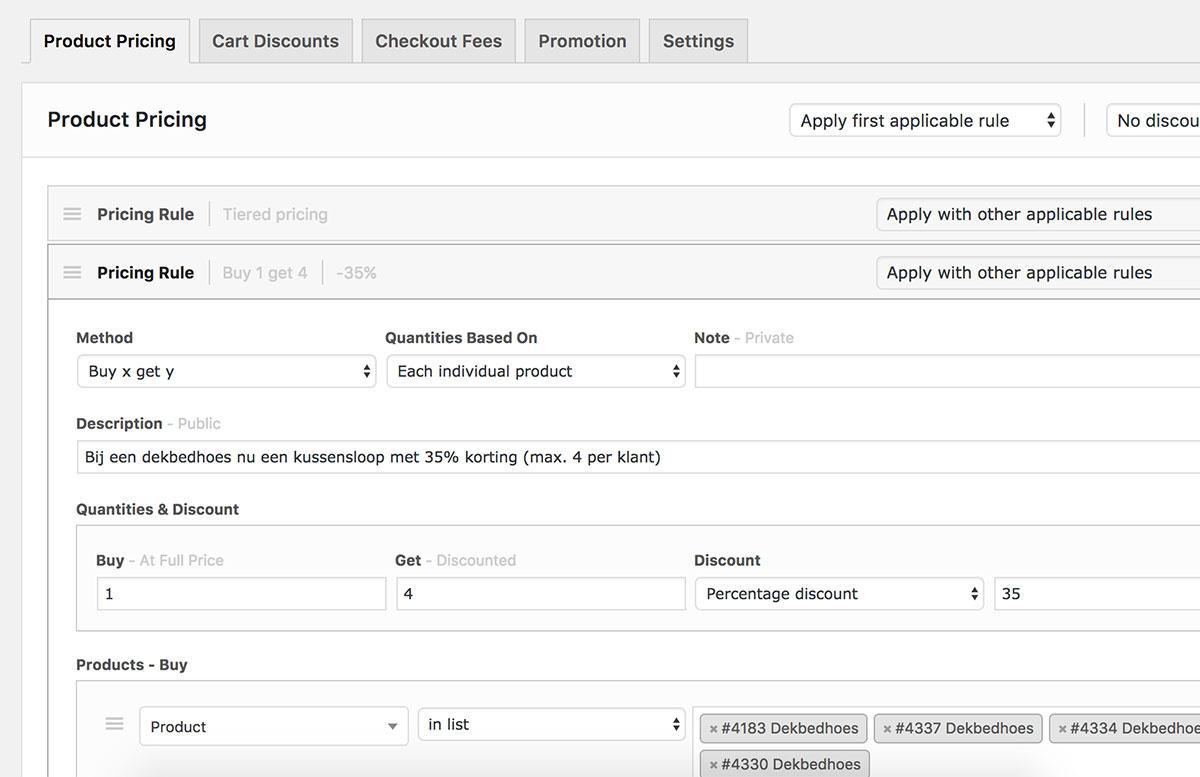 Accent_Plusplaatjes_webshop-pricing