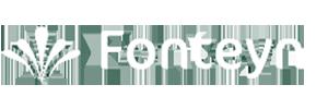 Accent_Fonteyn_Uddel