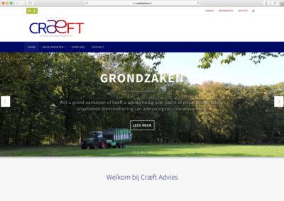 Website optimalisatie
