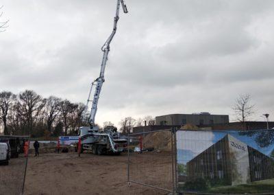 Accent-Goede-Reede-1-Harderwijk-bouw-betons-storten
