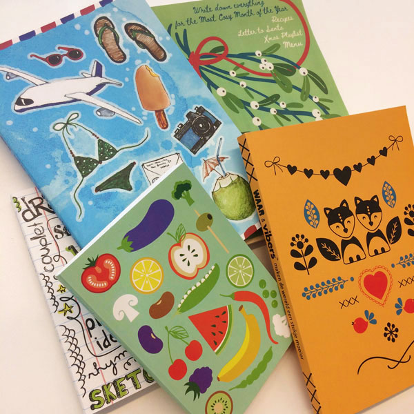 Olifantsgras-Accent-Vibers-drukwerk-brochures