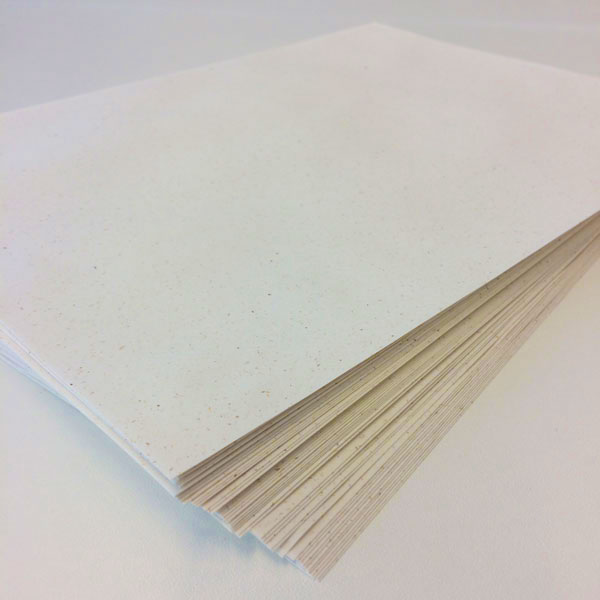 Olifantsgras-Accent-Vibers-drukwerk-papier