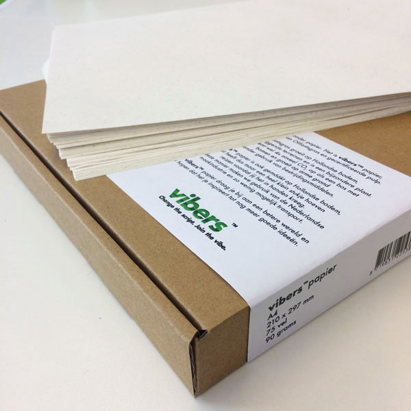 Olifantsgras-Accent-Vibers-drukwerk-verpakking