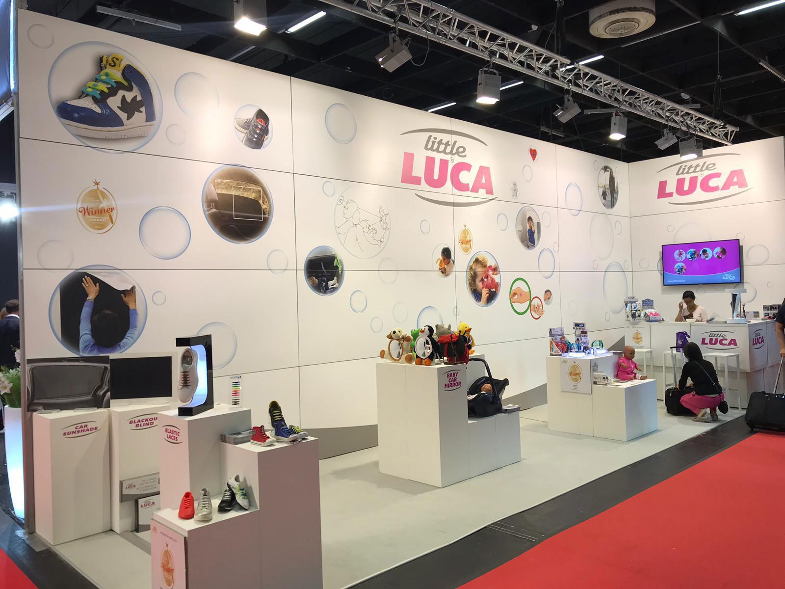 standbouw_LITTLE-LUCA_alusystem