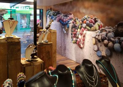 Beadare Beads & Jewelry